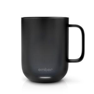 Ember Temperature Controlled Ceramic Mug 10 oz.